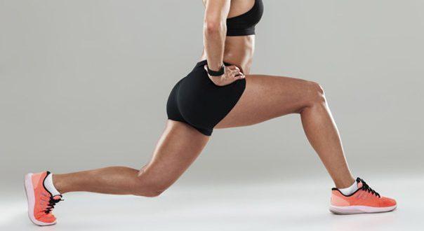 Étirement fessier : 3 exercices pour étirer les muscles fessiers